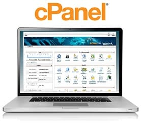 How to create a database in Web Server Hosting CPanel