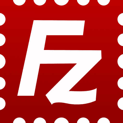 How to Save website ftp login credentials in filezilla
